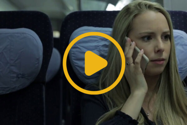 Kurzfilm «Delere»
