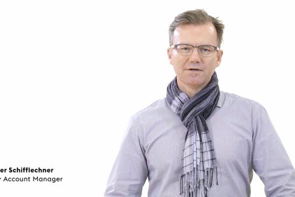 Screenshot Imagefilm MediaRent AG